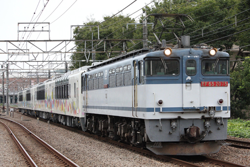 2012_09_27_suzuki_yudai001.jpg