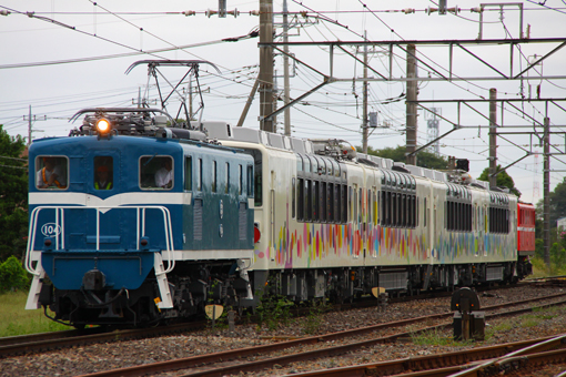 2012_09_28_funayama_tamachi001.jpg