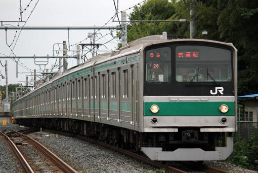 2012_09_28_kashiwagi_yuta001.jpg