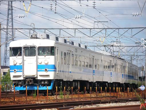 2012_09_28_miyajima_masayuki001.jpg