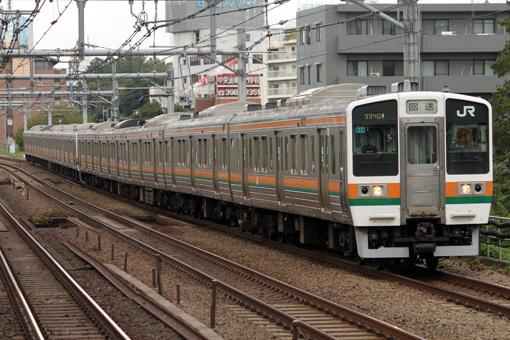 2012_09_30_fukuchi_kenji001.jpg