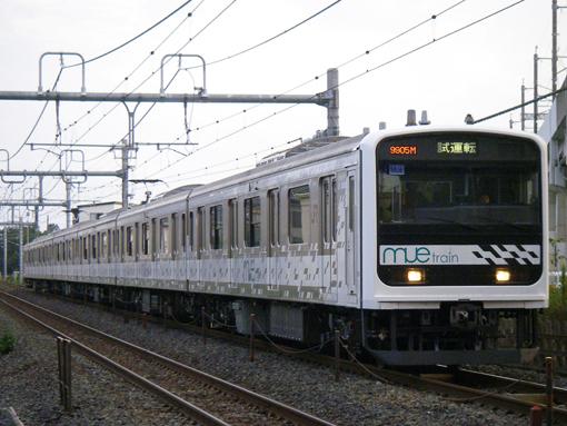 2012_10_02_fukai_yuta001.jpg