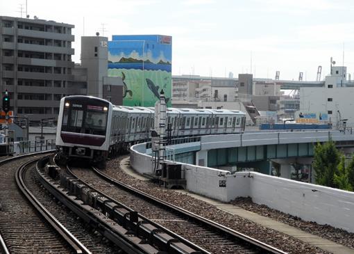 2012_10_02_inoue_ryoichi001.jpg