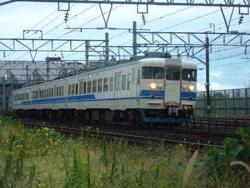 2012_10_02_miyajima_masayuki002.jpg