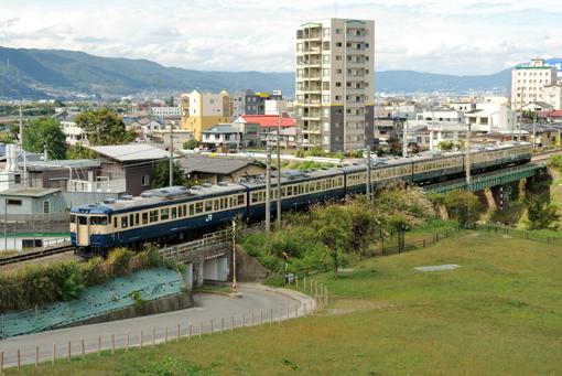 2012_10_02_mukaiyama_naoki001.jpg