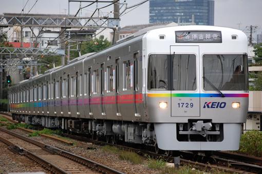 2012_10_03_hashiura_takeshi001.jpg