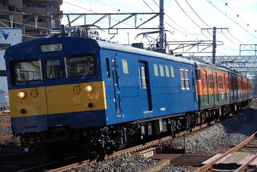 2012_10_03_moro_satoshi001.jpg