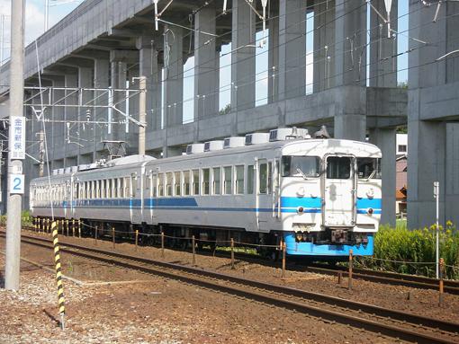 2012_10_05_miyajima_masayuki002.jpg