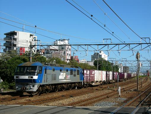 2012_10_05_nakatsukasa_junichi001.jpg