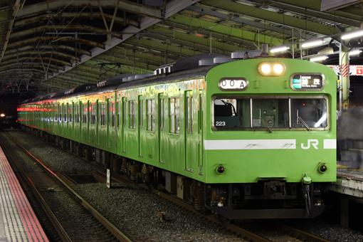 2012_10_05_ohshima_kenki001.jpg