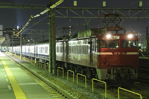 2012_10_05_sudo_yusuke001.jpg