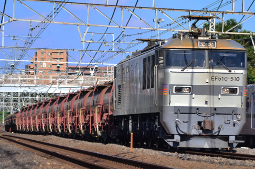 2012_10_05_ueki_junpei001.jpg