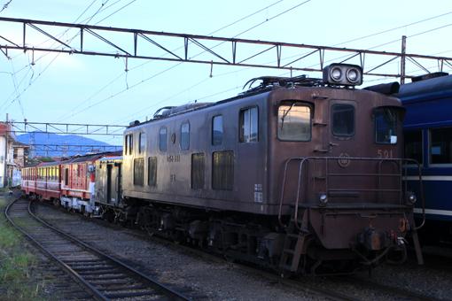 2012_10_06_akagashi_syota001.jpg