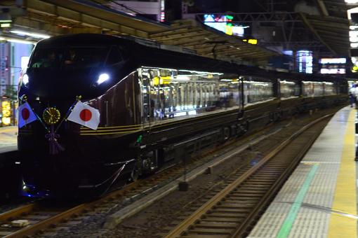 2012_10_06_enya_takumi002.jpg