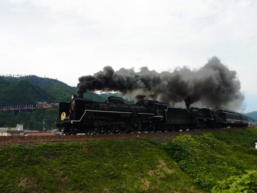 2012_10_06_harada_takashi001.jpg