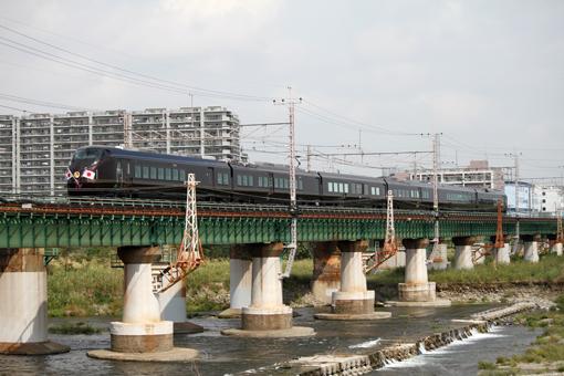 2012_10_06_ishikawa_yoshitaka001.jpg