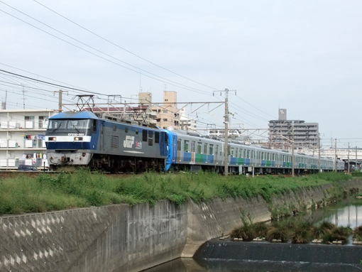 2012_10_06_kumasaki_kosuke001.jpg
