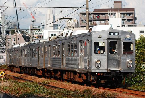 2012_10_06_mori_kohei001.jpg