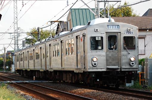 2012_10_06_mori_kohei002.jpg