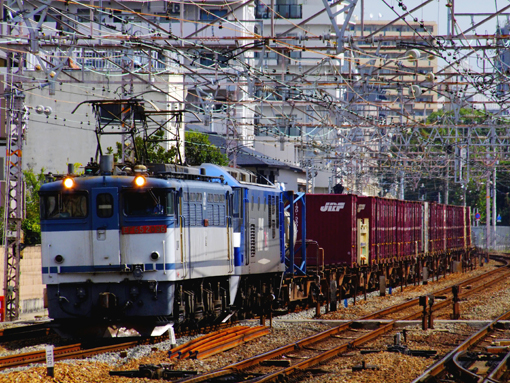 2012_10_06_nakatsukasa_junichi001.jpg