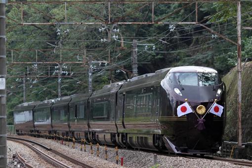 2012_10_06_nakayasu_kiichi001.jpg