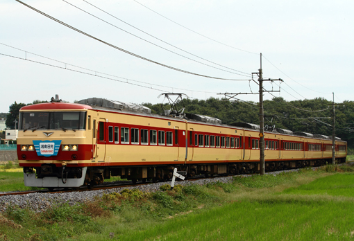 2012_10_06_okada_yutaro001.jpg