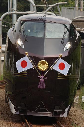 2012_10_06_yabuta_yuya001.jpg