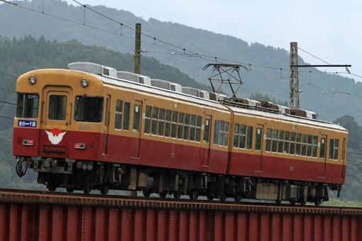 2012_10_07_akagashi_syota002.jpg