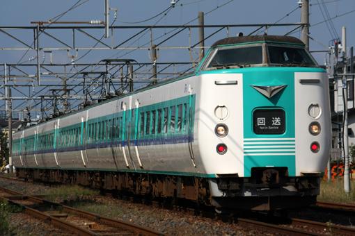 2012_10_07_hashi_naoki001.jpg