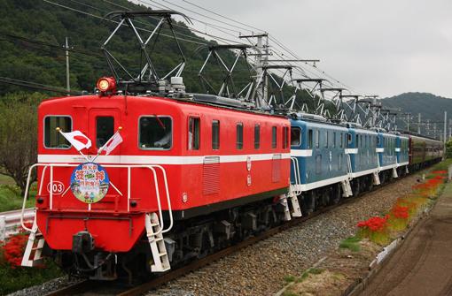 2012_10_07_hodumi_ryosuke001.jpg
