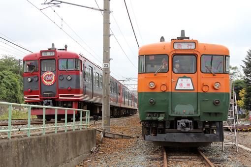2012_10_07_kuriyama_taku001.jpg