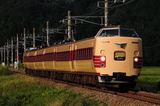 2012_10_07_takinowaki_masato001.jpg