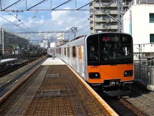 2012_10_08_fukuda_satoshi001.jpg