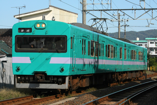 2012_10_08_hashi_naoki001.jpg
