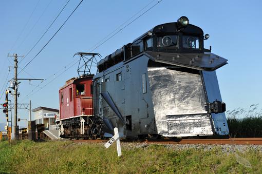 2012_10_08_kaneage_tsutomu001.jpg