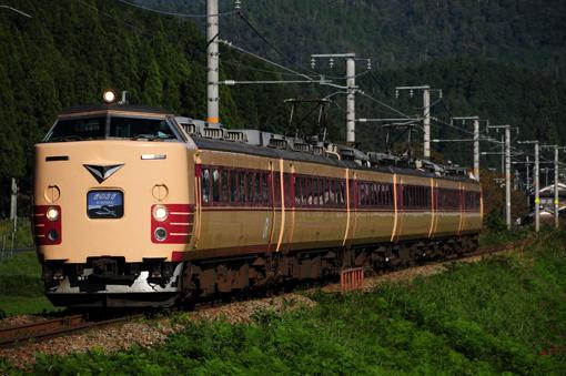 2012_10_08_takinowaki_masato001.jpg