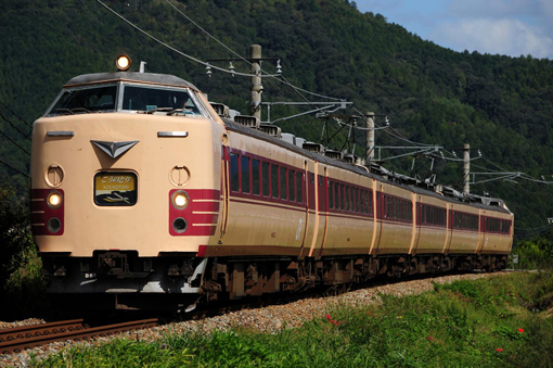 2012_10_08_takinowaki_masato002.jpg