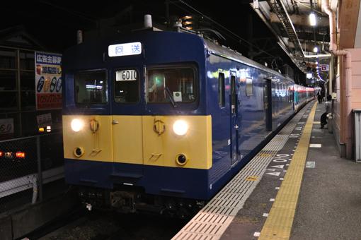 2012_10_09_imose_mitsuhiro001.jpg