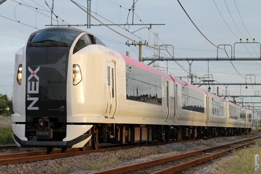 2012_10_10_hoshiai_yusuke001.jpg