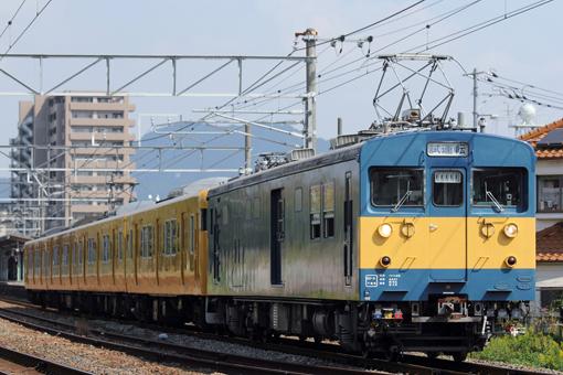 2012_10_11_nakamura_yukyu001.jpg