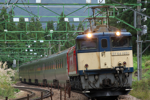 2012_10_12_hirakura_nobuhiro001.jpg