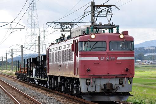 2012_10_12_imose_mitsuhiro001.jpg
