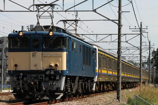 2012_10_13_hoshiai_yusuke001.jpg