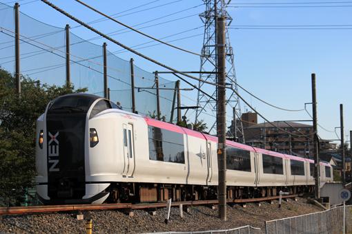 2012_10_13_kashiwagi_yuta002.jpg