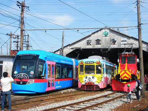 2012_10_13_miyajima_masayuki002.jpg