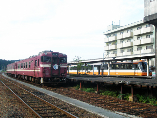 2012_10_13_miyajima_masayuki003.jpg