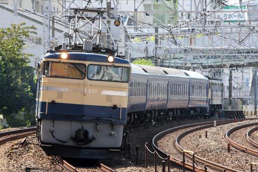 2012_10_13_suzuki_yudai001.jpg