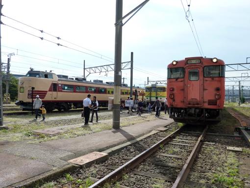 2012_10_14_harada_yoshimi001.jpg