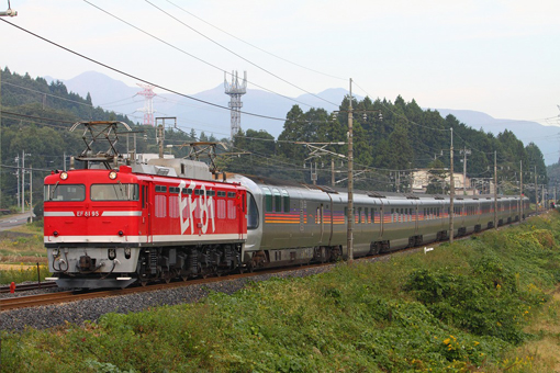 2012_10_14_hasegawa_kodai001.jpg
