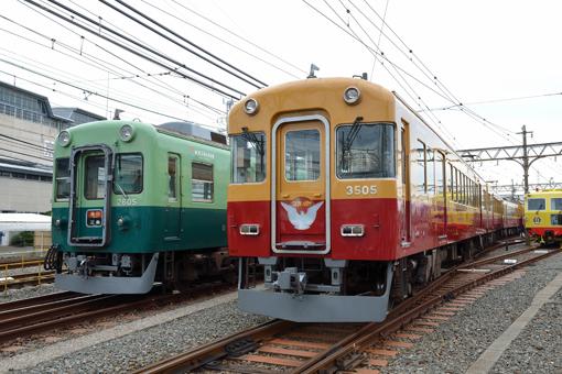 2012_10_14_konishi_taihei001.jpg